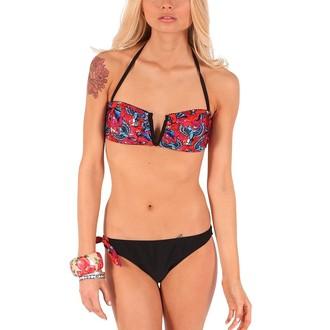 Bikini Damen IRON FIST - Havana Breeze, IRON FIST