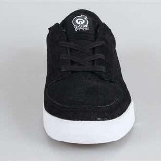 Herren Sneaker Schuh OSIRIS - Duffel, OSIRIS
