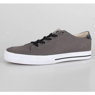 Herren Schuhe CIRCA- 50 Classic, CIRCA