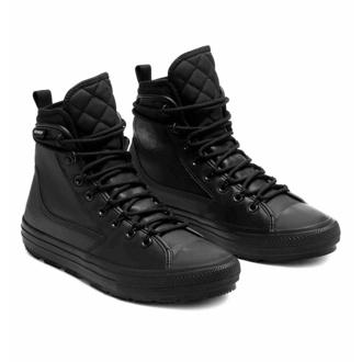 Herren Schuhe Sneaker CONVERSE - CTAS All Terrain, CONVERSE