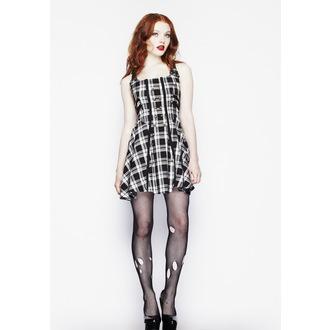 Damen Kleid  HELL BUNNY - Rock, HELL BUNNY