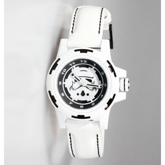 Armbanduhr STAR WARS - Watch Stormtrooper, NNM, Star Wars
