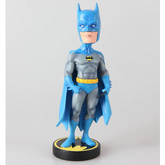 Figur Batman - Originals Head Knocker, NECA