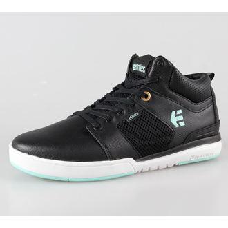 Herren Schuhe ETNIES - High Rise