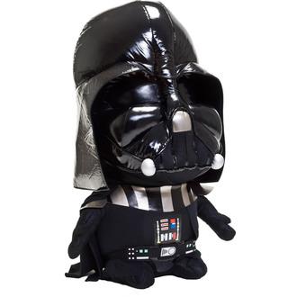 Große sprechende   Plüschfigur STAR WARS - Darth Vader, NNM, Star Wars