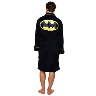 Bademantel Batman, NNM, Batman