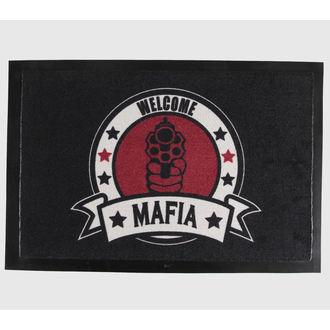 Vorleger Mafia - ROCKBITES, Rockbites
