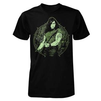 Herren T-Shirt Metal Peter Steele - We are suspended in dusk - ART WORX, ART WORX, Type o Negative