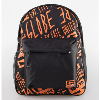 Rucksack GLOBE - Single, GLOBE
