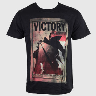 Herren T-Shirt Pacific Rim - Victory - LIVE NATION, LIVE NATION, Pacific Rim