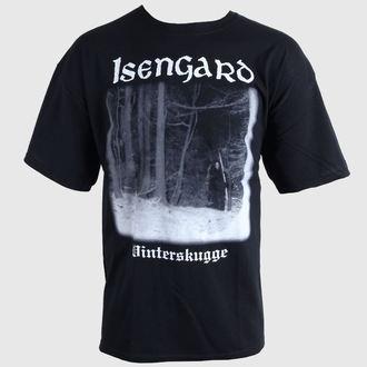 Herren T-Shirt Isengard - Vinterskugge - RAZAMATAZ, RAZAMATAZ, Isengard