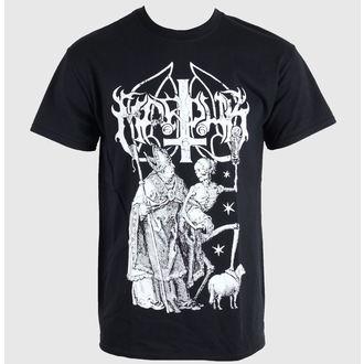 Herren T-Shirt Marduk - Imago Mortis - RAZAMATAZ, RAZAMATAZ, Marduk
