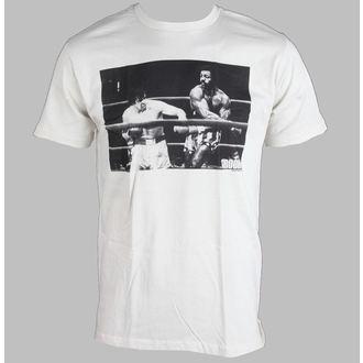 Herren T-Shirt Rocky - Waappoww - AC, AMERICAN CLASSICS, Rocky