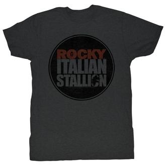 Herren T-Shirt Rocky - RKY Seal - AC, AMERICAN CLASSICS, Rocky