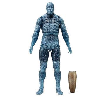 Figur Prometheus - Pressure Suit, NECA