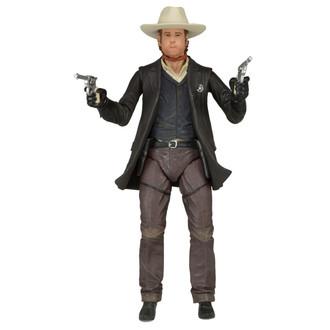 Figur Lone Ranger, NNM