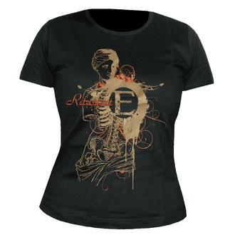 Damen T-Shirt   Epica - Retrospect - NUCLEAR BLAST, NUCLEAR BLAST, Epica