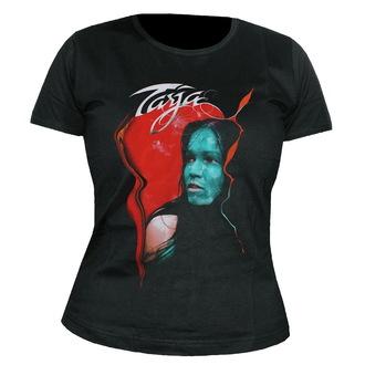 Damen T-Shirt   Tarja - Colours - NUCLEAR BLAST, NUCLEAR BLAST, Tarja