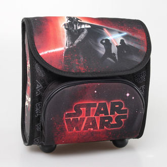 Rucksack STAR WARS - Darth Vader, NNM, Star Wars