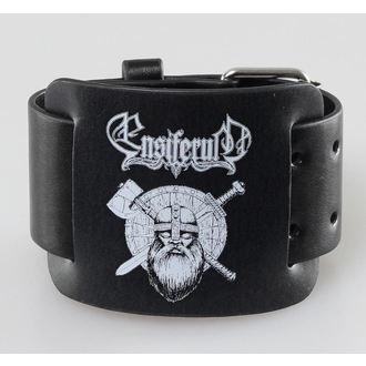 Armband Ensiferum - Sword & Axe - RAZAMATAZ, RAZAMATAZ, Ensiferum
