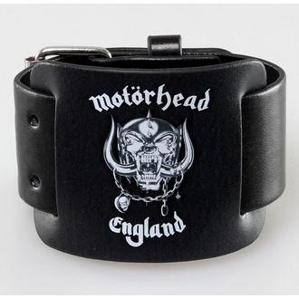 Armband Motorhead - England - RAZAMATAZ, RAZAMATAZ, Motörhead