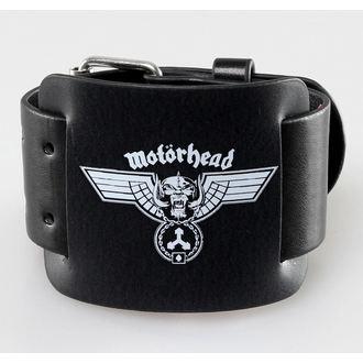Armband Motorhead - Hammered - RAZAMATAZ, RAZAMATAZ, Motörhead