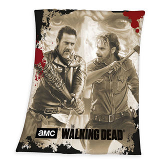 Decke The Walking Dead - HERDING, HERDING