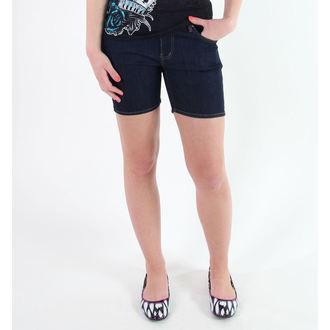 Damen Shorts  FUNSTORM - Denipa J, FUNSTORM
