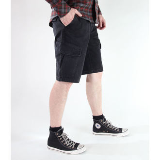 Herren Shorts  FUNSTORM - Polk C, FUNSTORM