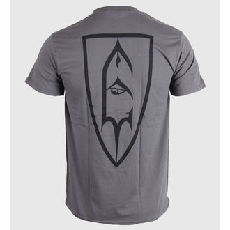 Herren T-Shirt   Emperor - Logo Shield, PLASTIC HEAD, Emperor