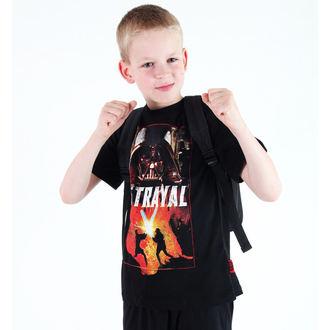 Jungen-T-Shirt  TV MANIA - Star Wars Clone, TV MANIA, Star Wars
