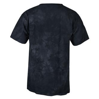 Herren T-Shirt   Lynyrd Skynyrd - Moonshine Runnin - LIQUID BLUE , LIQUID BLUE, Lynyrd Skynyrd