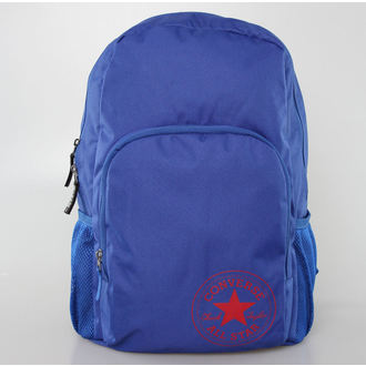 Rucksack CONVERSE - All In - BLAU, CONVERSE