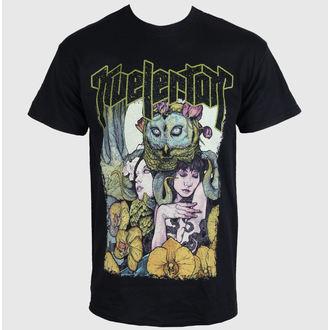 Herren T-Shirt   Kvelertak - Octopool - RAZAMATAZ, RAZAMATAZ, Kvelertak