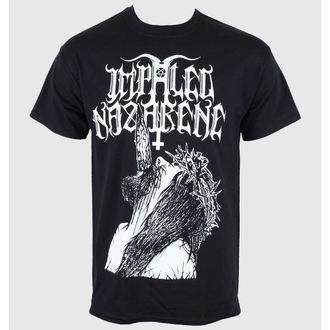 Herren T-Shirt   Impaled Nazarene - Fuck God And Fuck You - RAZAMATAZ, RAZAMATAZ, Impaled Nazarene