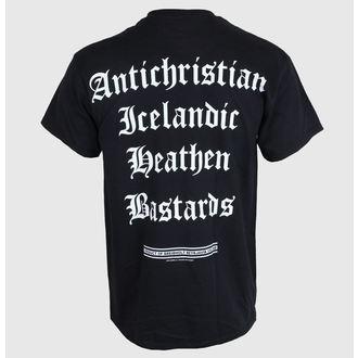 Herren T-Shirt   Sólstafir - RAZAMATAZ, RAZAMATAZ, Sólstafir