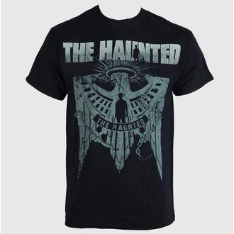 Herren T-Shirt   The Haunted - Eagle - RAZAMATAZ, RAZAMATAZ, Haunted