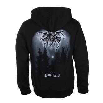 Herren Hoodie Darkthrone  - Panzerfaust - RAZAMATAZ, RAZAMATAZ, Darkthrone