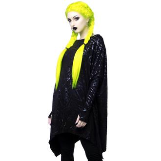 Damenhemd (tunika) KILLSTAR - Occultum, KILLSTAR