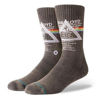 Socken Pink Floyd - 1972 TOUR - SCHWARZ - STANCE, STANCE, Pink Floyd