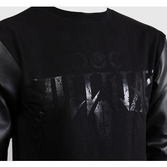 Hoodie (Unisex) KILLSTAR - Logo 50/50, KILLSTAR