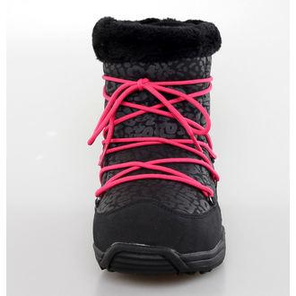 Damen Schuhe  Winter PROTEST - GILI, PROTEST