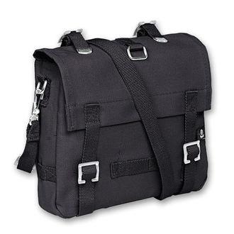 Tasche klein Brandit - Black - 8001/2