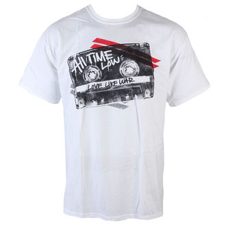 Herren T-Shirt   All Time Low - Mix Tape - PLASTIC HEAD, PLASTIC HEAD, All Time Low