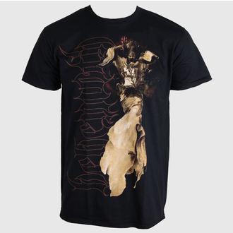 Herren T-Shirt   Behemoth - Angel - PLASTIC HEAD, PLASTIC HEAD, Behemoth