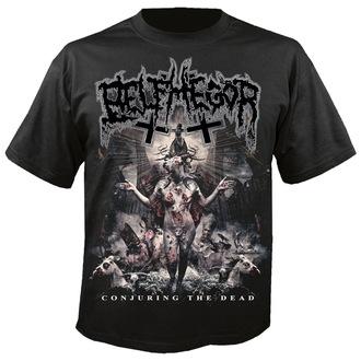 Herren T-Shirt Belphegor - Conjuring - NUCLEAR BLAST, NUCLEAR BLAST, Belphegor