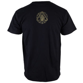 Herren T-Shirt   Behemoth - Satanist Album - PLASTIC HEAD, PLASTIC HEAD, Behemoth