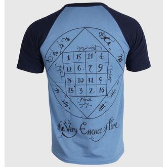 Herren T-Shirt   Ador Dorath 006, NNM, Ador Dorath