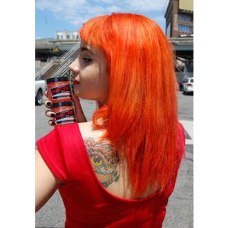 Haarfarbe MANIC PANIC, MANIC PANIC