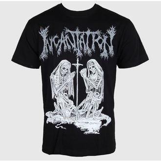 Herren T-Shirt Incantation - Deliverance - CARTON, CARTON, Incantation